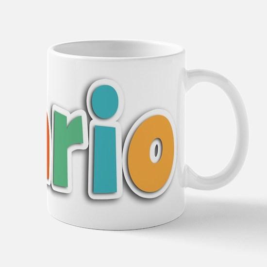 Mario Spring11B Mug