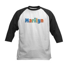 Marilyn Spring11B Tee
