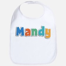 Mandy Spring11B Bib