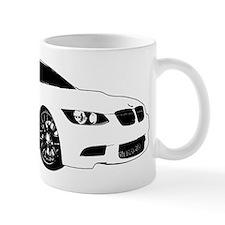 BMW M3 e92 Mug