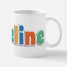 Madeline Spring11B Mug