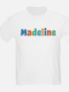 Madeline Spring11B T-Shirt