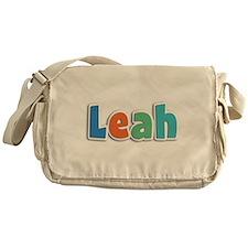 Leah Spring11B Messenger Bag