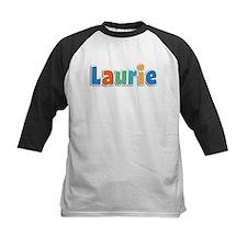 Laurie Spring11B Tee