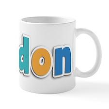 Landon Spring11B Mug