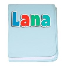 Lana Spring11B baby blanket
