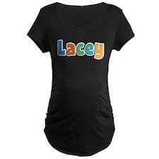 Lacey Spring11B T-Shirt