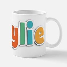 Kylie Spring11B Mug