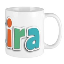 Kira Spring11B Small Mug