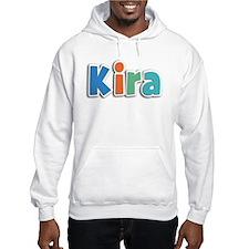 Kira Spring11B Jumper Hoody