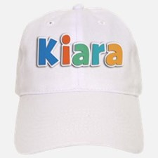 Kiara Spring11B Baseball Baseball Cap