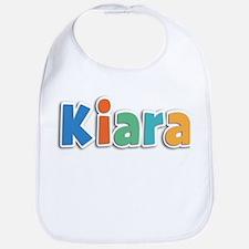 Kiara Spring11B Bib