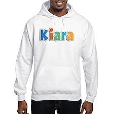 Kiara Spring11B Hoodie