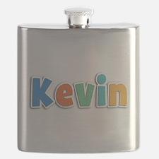 Kevin Spring11B Flask