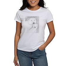 PolarBears.jpg T-Shirt