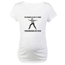 Touchdown Celtics Shirt