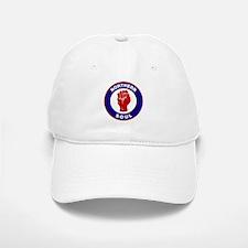 Northern Soul Retro Baseball Baseball Cap