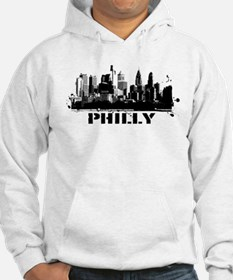 philly Hoodie