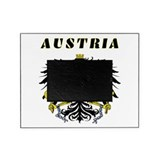 Austria Picture Frames