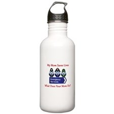 mom_EMS.png Water Bottle