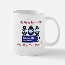 mom_EMS.png Mug