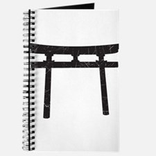 Shinto Arch Journal