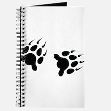 Bear Tracks Journal