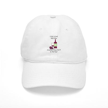 wine2.png Cap