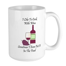 wine2.png Mug