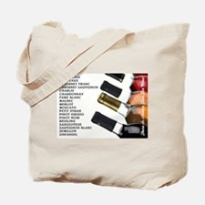 There is always... Tote Bag