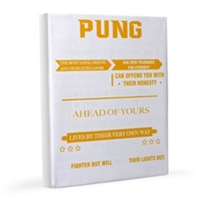 Ping pong Designs Business Cards