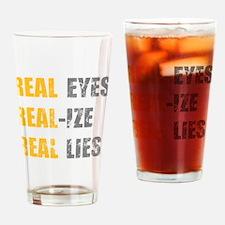 Spruch_0028. Drinking Glass