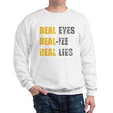 Spruch_0028. Sweatshirt