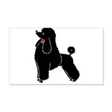 Sooty Wall Decal