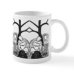 Under the Tree Mug