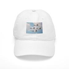 Thunderbirds Baseball Cap