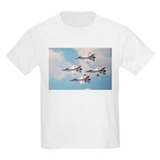 Thunderbirds T-Shirt