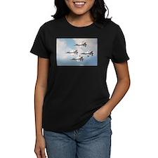 Thunderbirds Tee