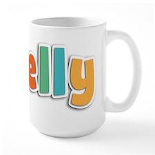 Kelly Spring11B Mug