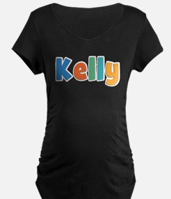 Kelly Spring11B T-Shirt