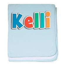 Kelli Spring11B baby blanket