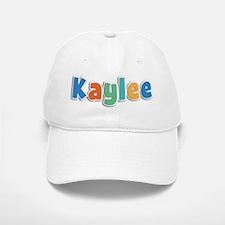 Kaylee Spring11B Baseball Baseball Cap