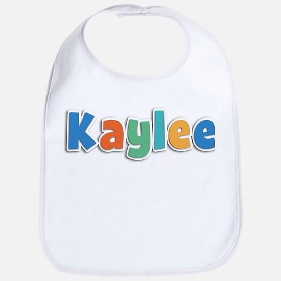 Kaylee Spring11B Bib