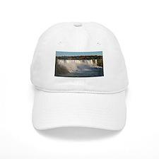 Niagara Falls Baseball Cap