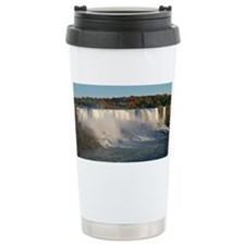 Niagara Falls Travel Mug