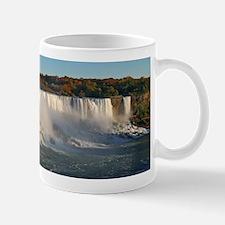 Niagara Falls Mug