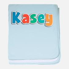 Kasey Spring11B baby blanket