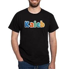 Kaleb Spring11B T-Shirt