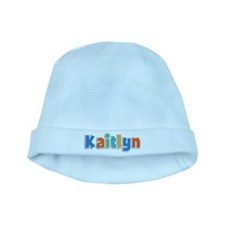 Kaitlyn Spring11B baby hat