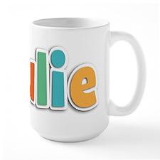 Julie Spring11B Mug